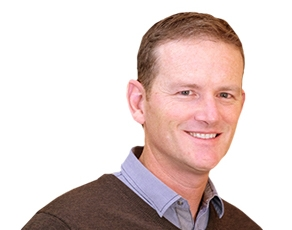 Scott Day - Canvas Advisory Board, SVP, People & Culture at OpenTable