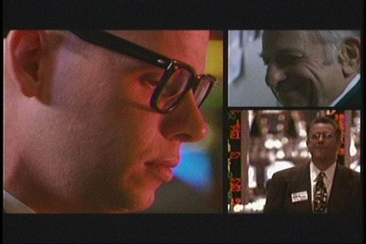 BreakingVegas07 Jonathan Dickson stars in History Channel Breaking Vegas
