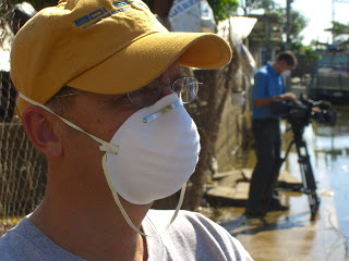 CIMG2290 Clark Crew, Using Their Passports Again (Mexico Part 1)