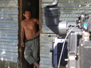 CIMG2306 Clark Crew, Using Their Passports Again (Mexico Part 1)