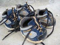 IMG 0146 Blazing Saddles