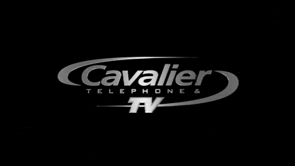 Cavtel Cavalier Telephone and TV Corporate Video Production