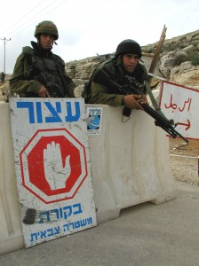 israel-idf-at-checkpoint-in-ramallah-224×300.jpg