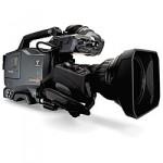 varicam 150x150 Video Service