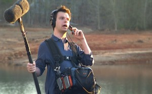 talking-soundman-1-300×185.jpg