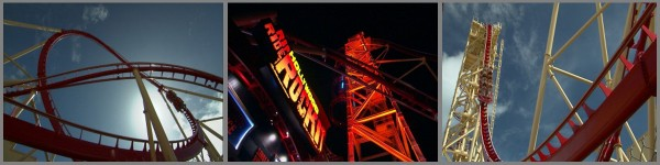 rockit triptek 600x150 Universal's Hollywood Rip Ride Rockit is now Rolling!