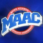 MAAC Still 300x225 150x150 MAAC Golf shoots Fairways and Greens with Go To Team