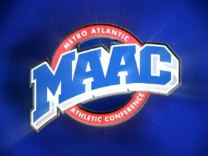 MAAC Still 300x225 MAAC Golf shoots Fairways and Greens with Go To Team