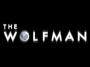 The-Wolfman-300x225
