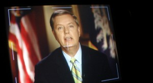 LG 300x163 Modisett Crew Goes Live For Meet The Press with Senator Lindsey Graham