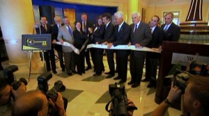 Ribbon-Cutting-300×167.jpg