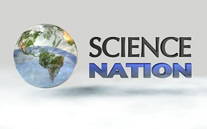 sciencenationlogo_f-300×188.jpg