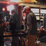 morningjoetl1 300x172 150x150 Baker Video Crew gets their Morning Joe