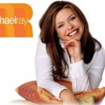 rachael ray show 150x150 Atlanta Camera Crew shoots Haiti story for Rachael Ray Show
