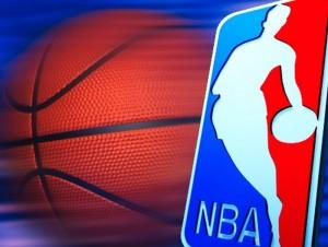 nba-logo-300×226.jpg