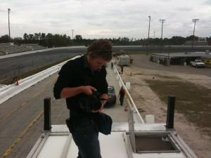 IMG 0325 300x225 Orlandos Lowrey Crew Films POV