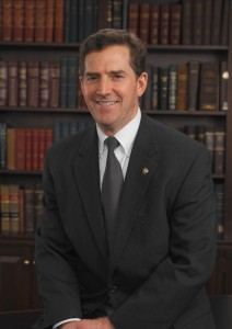Jim DeMint 212x300 Charlotte HD Video Crew Interviews SC Senator