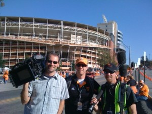 7634 178487894516 645309516 3811162 5982808 n1 300x225 Clark Crew and University of Tennessee Market Football Program