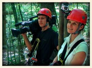 Nick-MSNBC-300×224.jpg