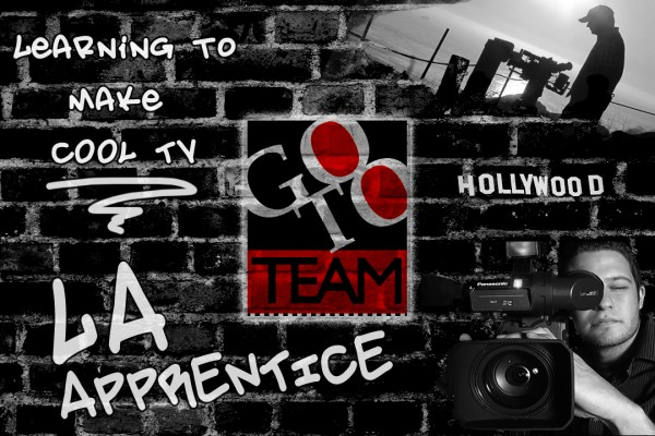 Gototeam 600x400 The Journey: Go To Teams LA Apprenticeship