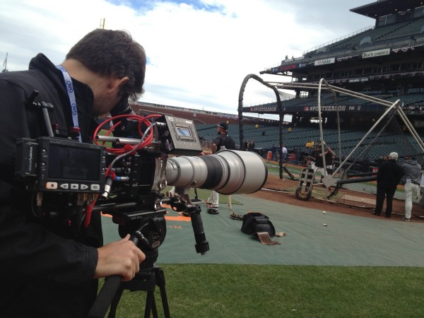 photo 16 e1351350528709 600x450 Shooting The World Series @ 2000fps