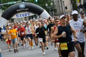 Roanoke-Region-Marathon-300×199.jpg