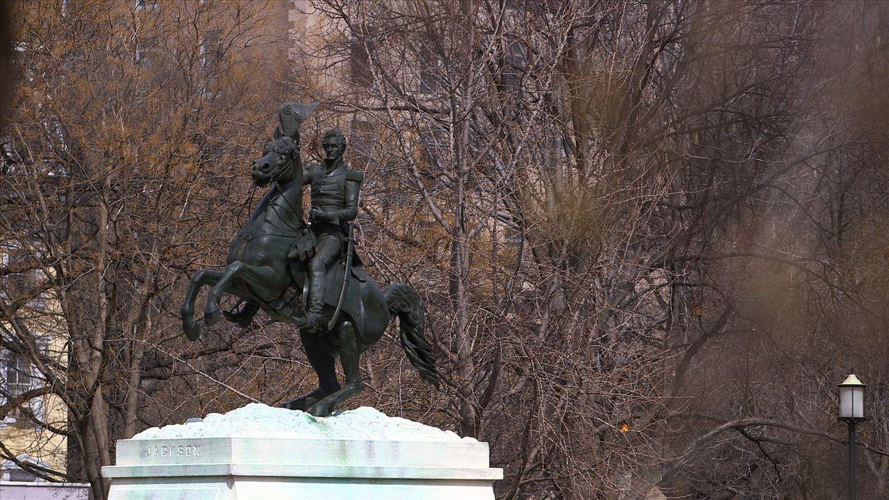 Statue Aint no April Fools joke, DC Crew launches April 1st