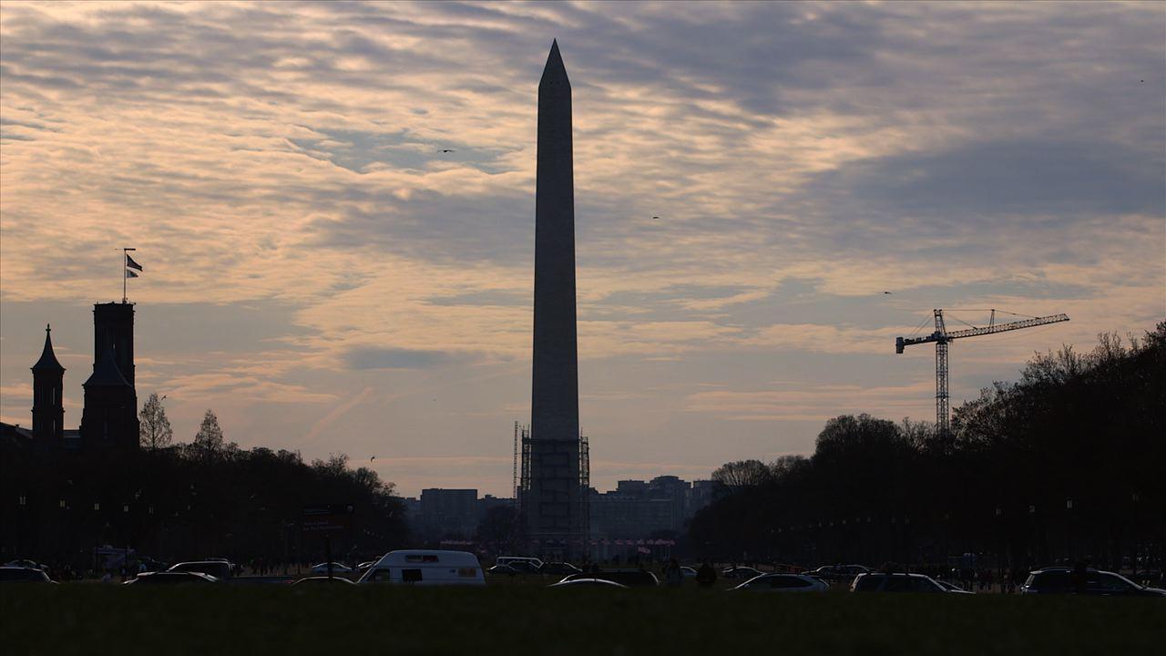 Monument Aint no April Fools joke, DC Crew launches April 1st