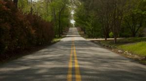 Road-300×168.jpg