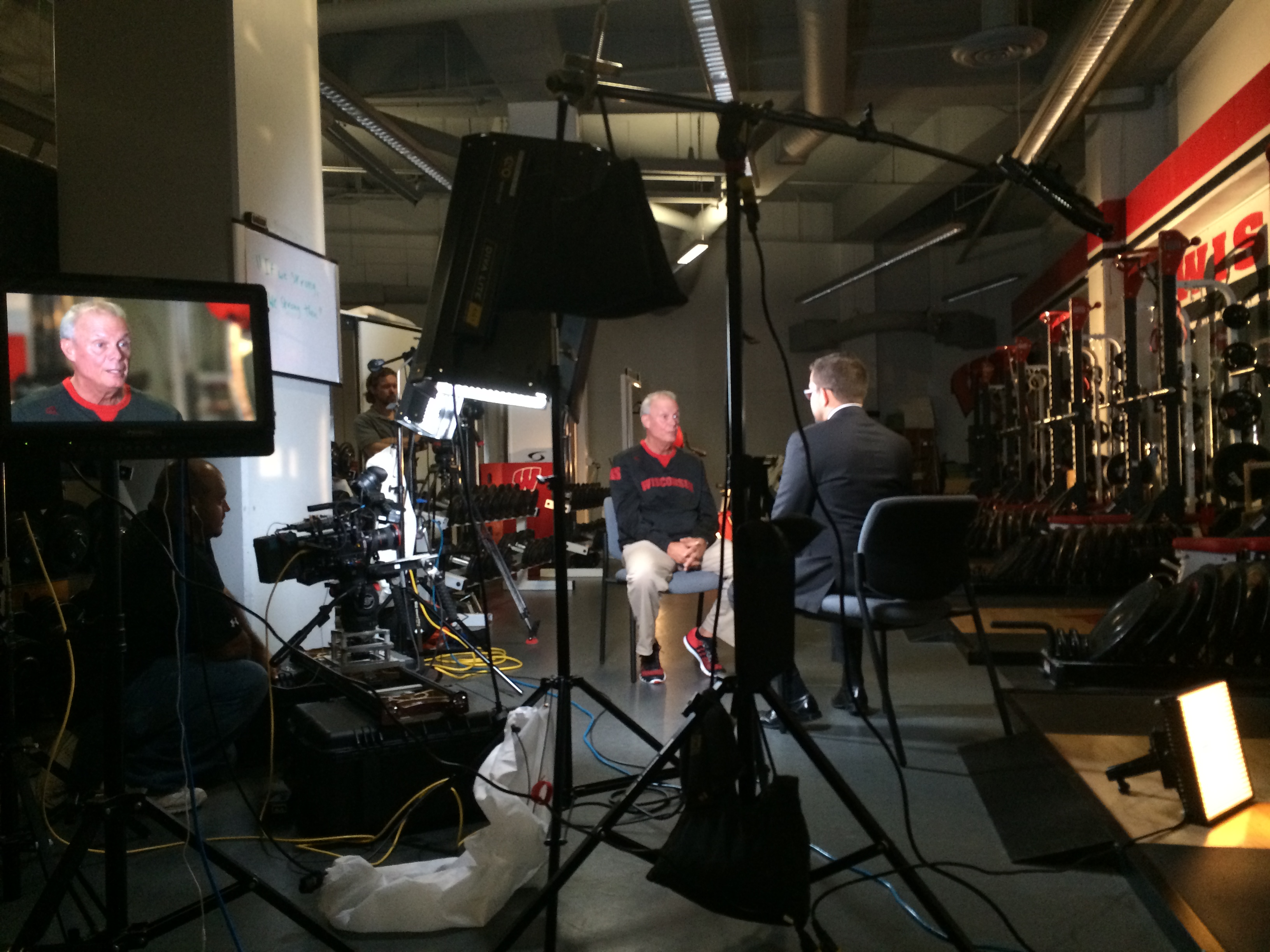2014 09 23 15.42.34 Chicago Video Crew teams up for Fox Sports Features in the Midwest