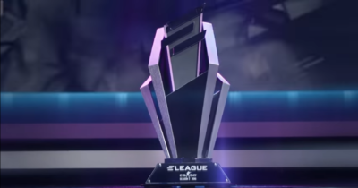eleague 400x210 Go To Team: eSports