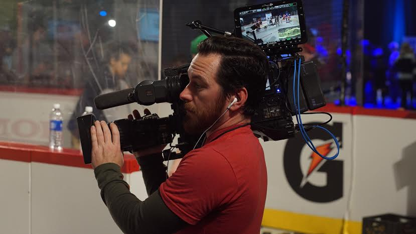 NHL-03.jpg