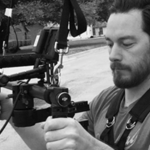 peter 400x200 150x150 Nashville, Tennessee   Camera Crew   Peter Leininger