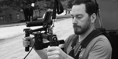 peter 400x200 Nashville, Tennessee   Camera Crew   Peter Leininger