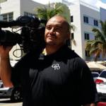 juan 400x200 150x150 Miami, Florida   Camera Crew   Juan Lopez