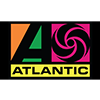 atlantic_records_logo