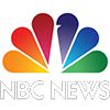 nbc news logo Dallas Staff Video Production Camera Crew