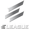 eleague logo Seattle Staff Video Production Camera Crew