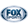 fox sports Las Vegas Staff Video Production Camera Crew