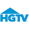 hgtv logo Charleston Video Production Camera Crew