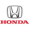 honda logo Book A Camera Crew