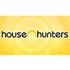 house hunters logo Go To Team Video Production Camera Crews
