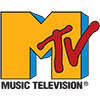 mtv logo New York Staff Video Production Camera Crew