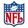 nfl logo Las Vegas Staff Video Production Camera Crew