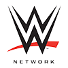 wwe logo Nashville Staff Video Production Camera Crew