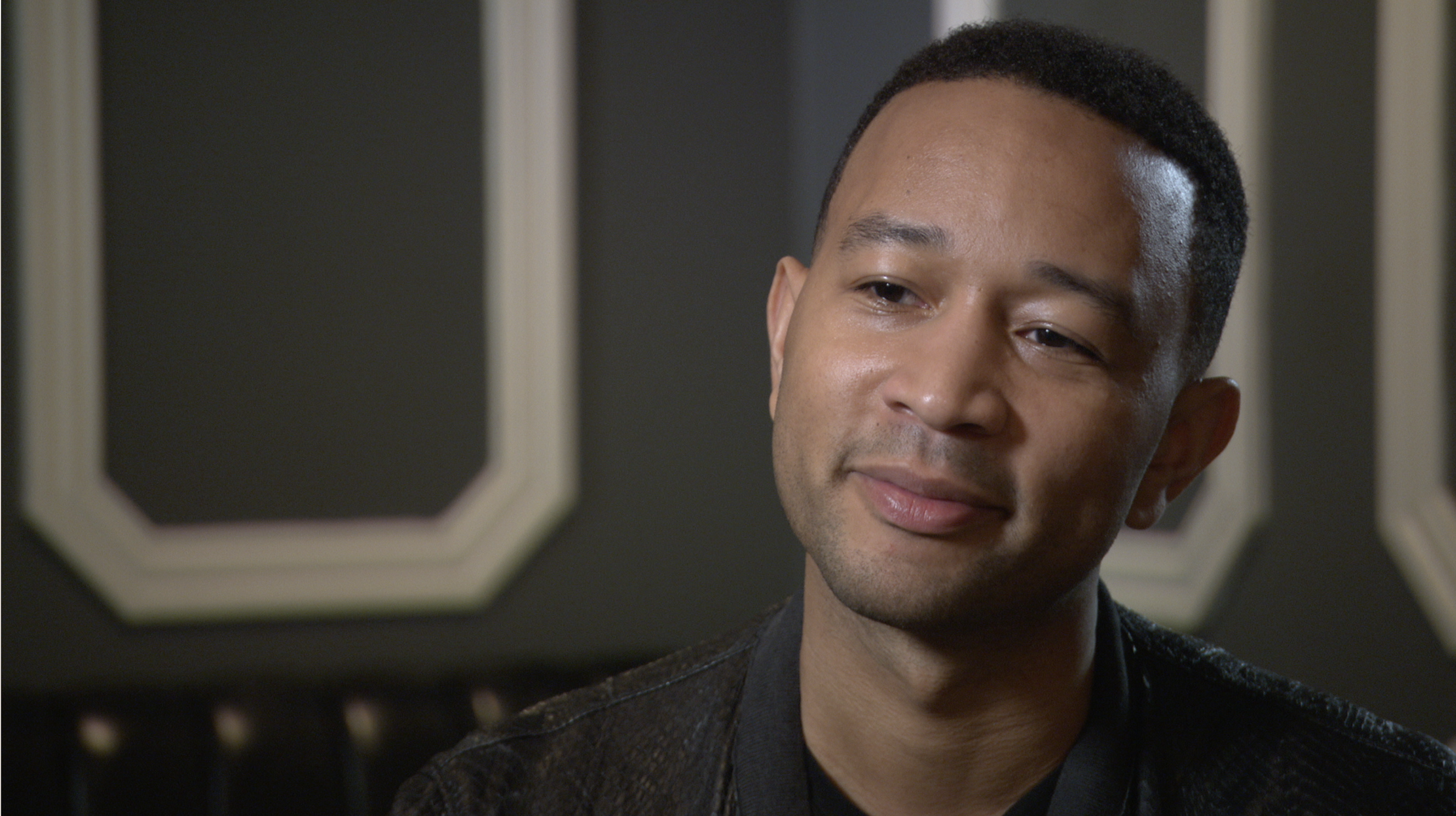 Screen Shot 2016 03 17 at 1.33.30 PM 1 Texas Crew Sits Down with John Legend for E! News