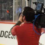 NHL 01 150x150 Nashville, Tennessee   Camera Crew   Peter Leininger
