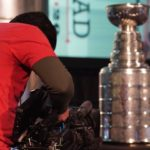 NHL 02 150x150 Nashville, Tennessee   Camera Crew   Peter Leininger