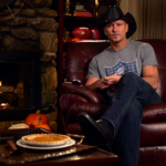 Tim McGraw 150x150 Waco, Texas   Director of Photography   Roger Woodruff