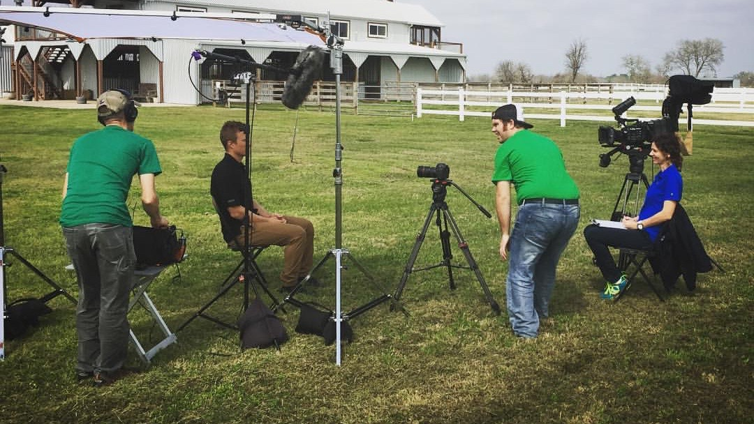 12768225 10153985566639096 4474439546801853863 o Texas Crew Shoots Andrew Short Feature for Fox Sports